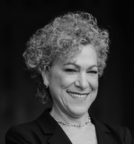 Susan J. Margolin